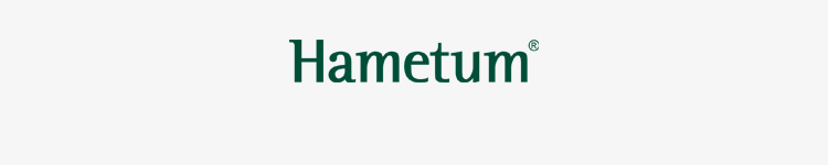 Hametum