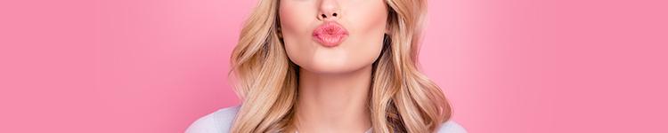 Lippenpflege