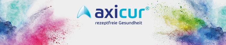 axicur®