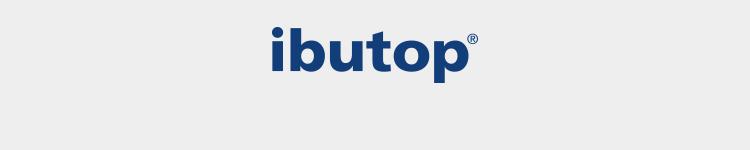 ibutop®