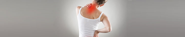 Tipps gegen Muskelschmerzen