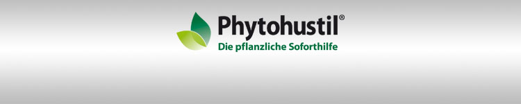 Phytohustil