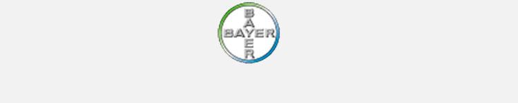 Bayer HealthCare AG