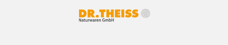 Dr. Theiss Naturwaren GmbH