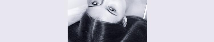 Kopfhaut und Haar