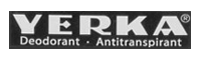 Yerka