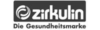 Zirkulin