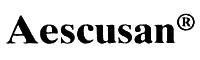 Aescusan