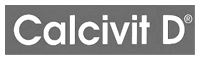 Calcivit