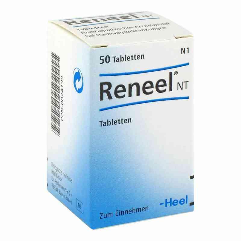Reneel Nt Tabletten  bei apo-discounter.de bestellen