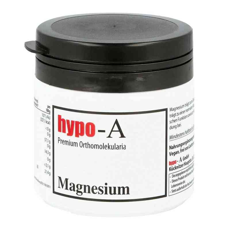 Hypo A Magnesium Kapseln  bei bioapotheke.de bestellen
