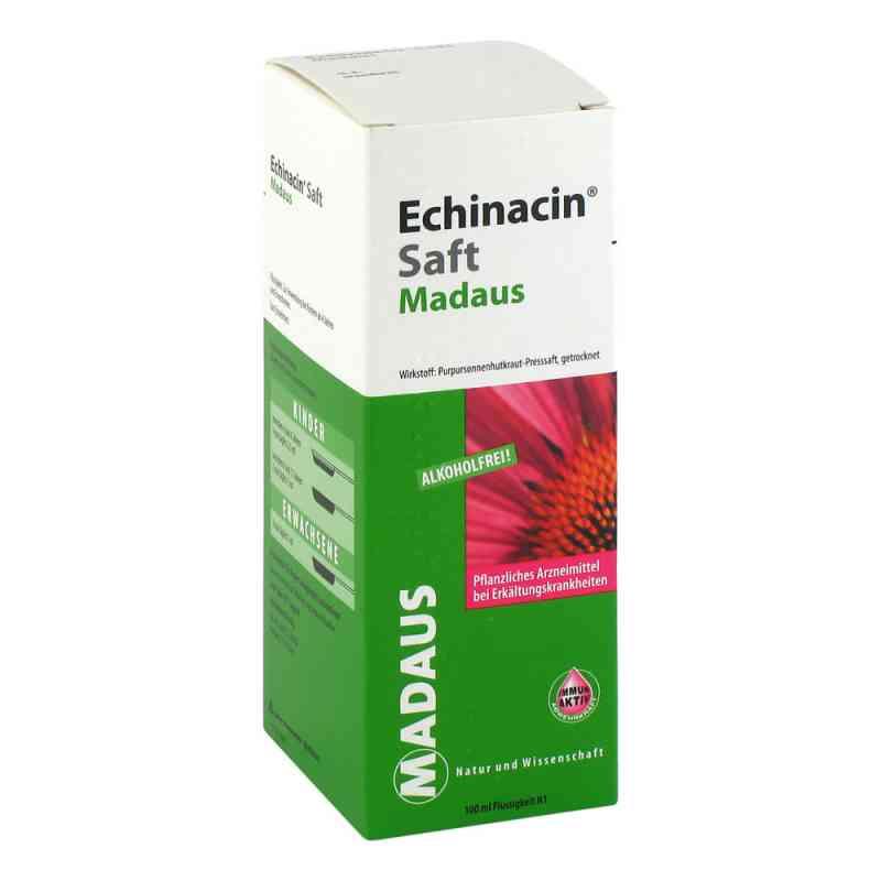 Echinacin Madaus  bei apo-discounter.de bestellen