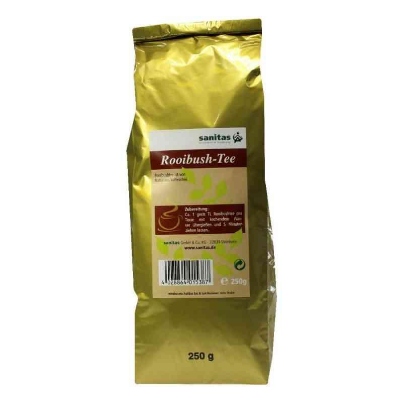 Rooibush Tee  bei bioapotheke.de bestellen