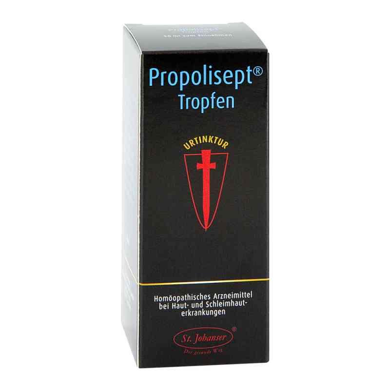 Propolisept Urtinktur  bei apo-discounter.de bestellen