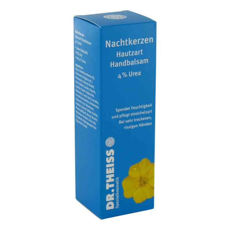 Dr.theiss Nachtkerzen Hautzart Handbalsam  bei apo-discounter.de bestellen