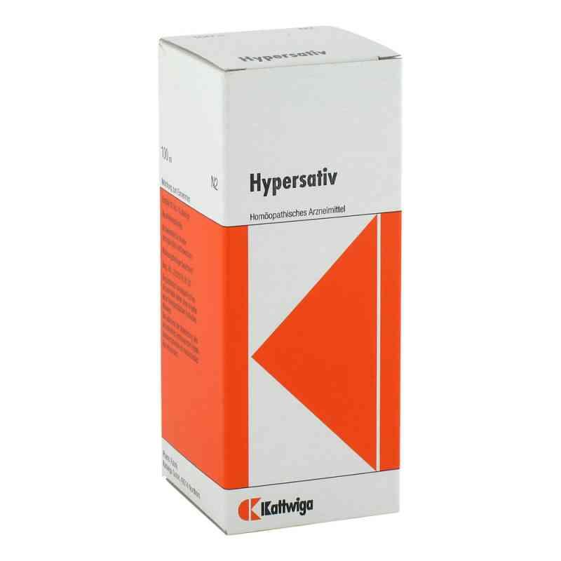 Hypersativ Tropfen  bei apo-discounter.de bestellen