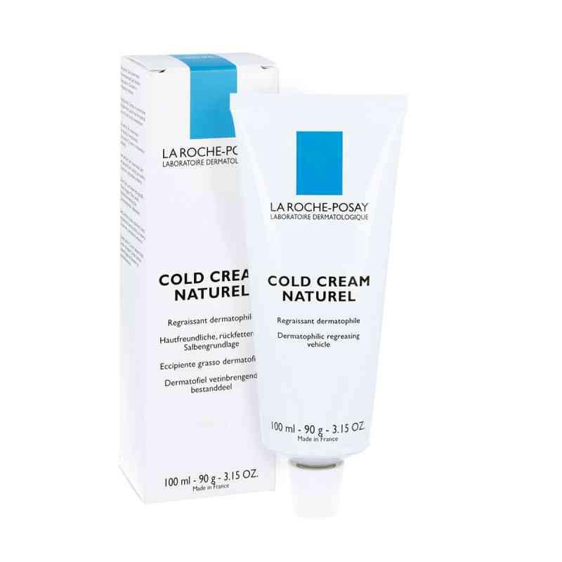 Roche Posay Cold Cream naturel neues Dekor  bei apo-discounter.de bestellen