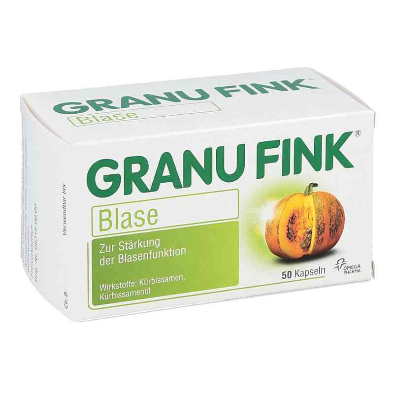 GRANU FINK BLASE  bei apo-discounter.de bestellen