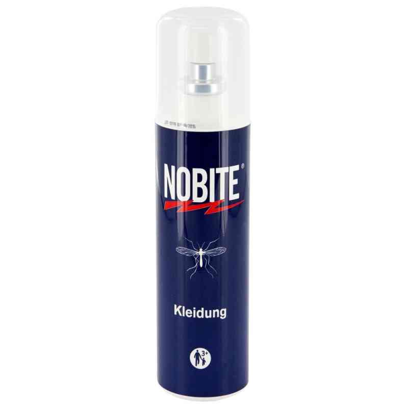 Nobite Kleidung Spray  bei apo-discounter.de bestellen