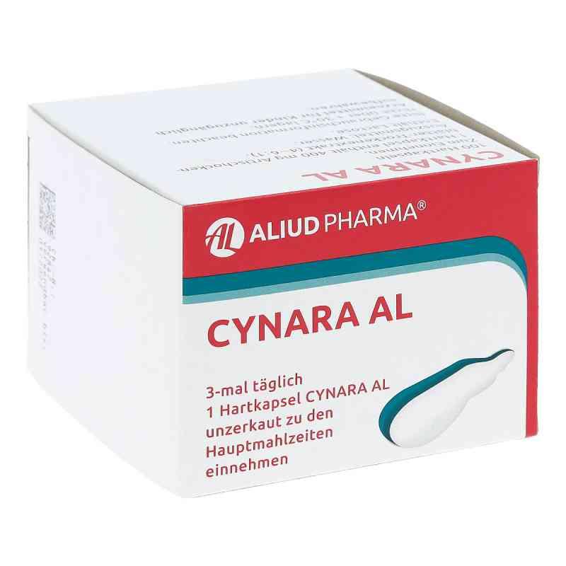 Cynara AL  bei apo-discounter.de bestellen