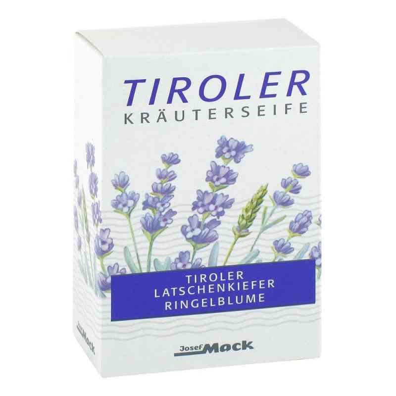 Tiroler Kräuterseife  bei apo-discounter.de bestellen
