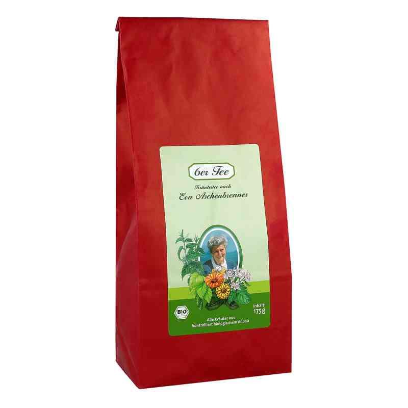 6er Tee nach Eva Aschenbrenner  bei apo-discounter.de bestellen