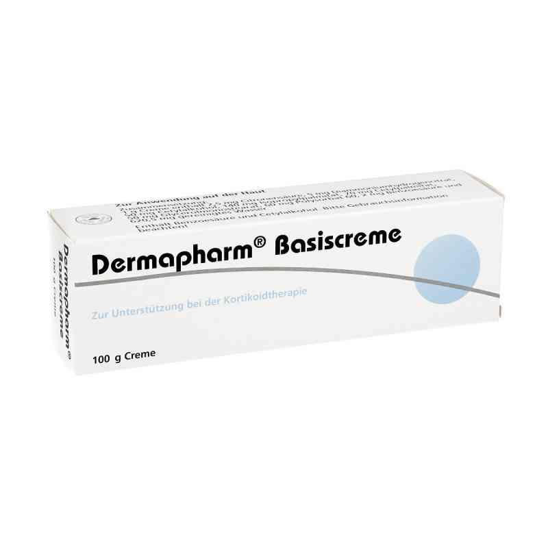 Dermapharm Basiscreme  bei apo-discounter.de bestellen