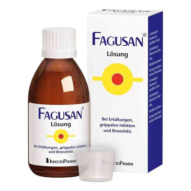 Fagusan Lösung bei apo-discounter.de bestellen