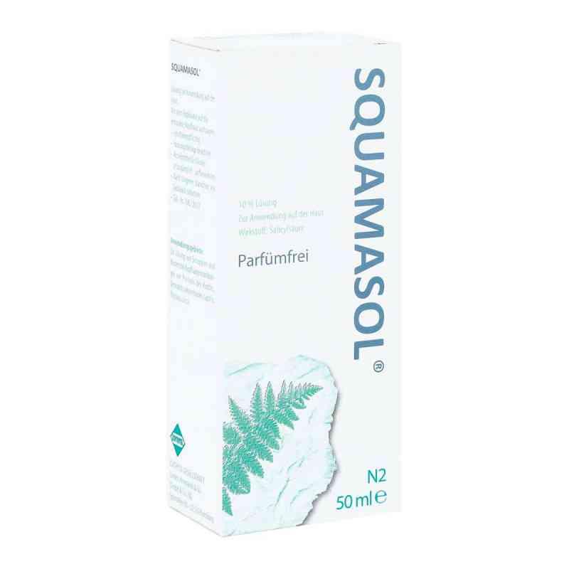 Squamasol Lösung  bei apo-discounter.de bestellen