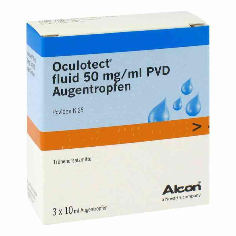 Oculotect fluid Pvd Augentropfen  bei apo-discounter.de bestellen
