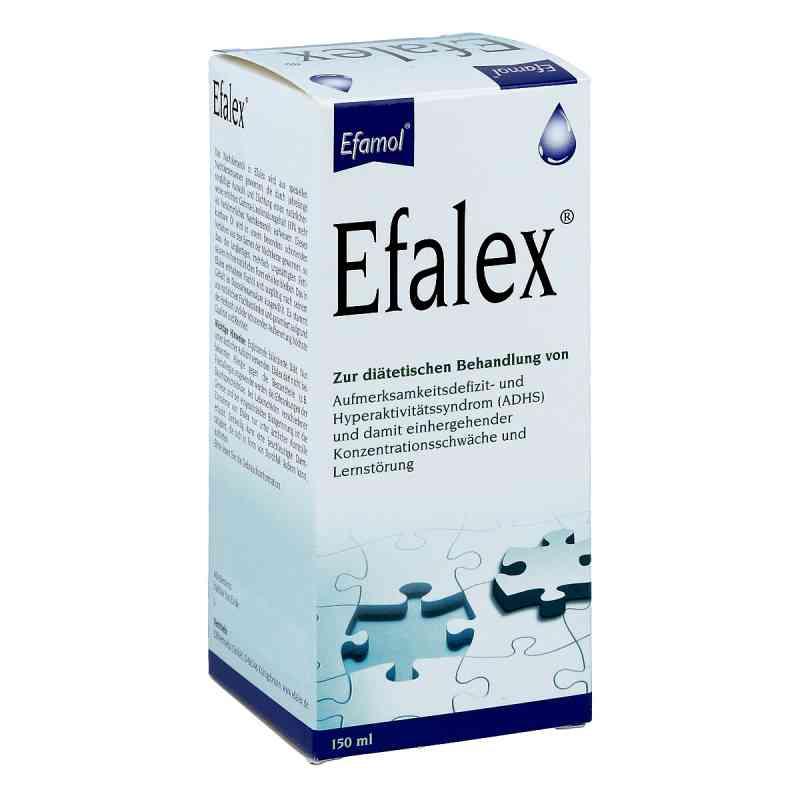 Efalex flüssig  bei apo-discounter.de bestellen