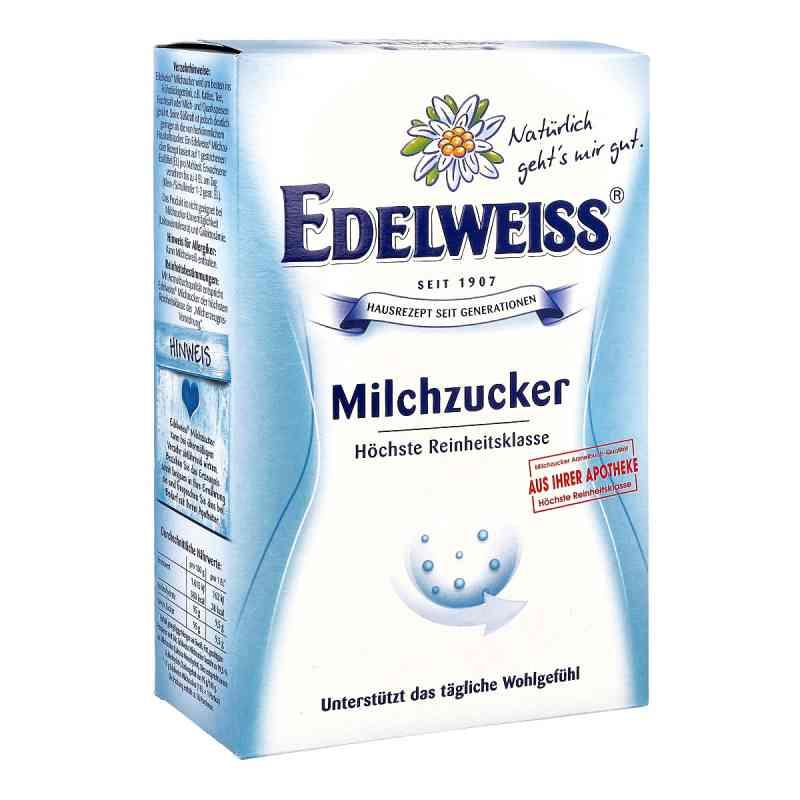 Edelweiss Milchzucker  bei apo-discounter.de bestellen