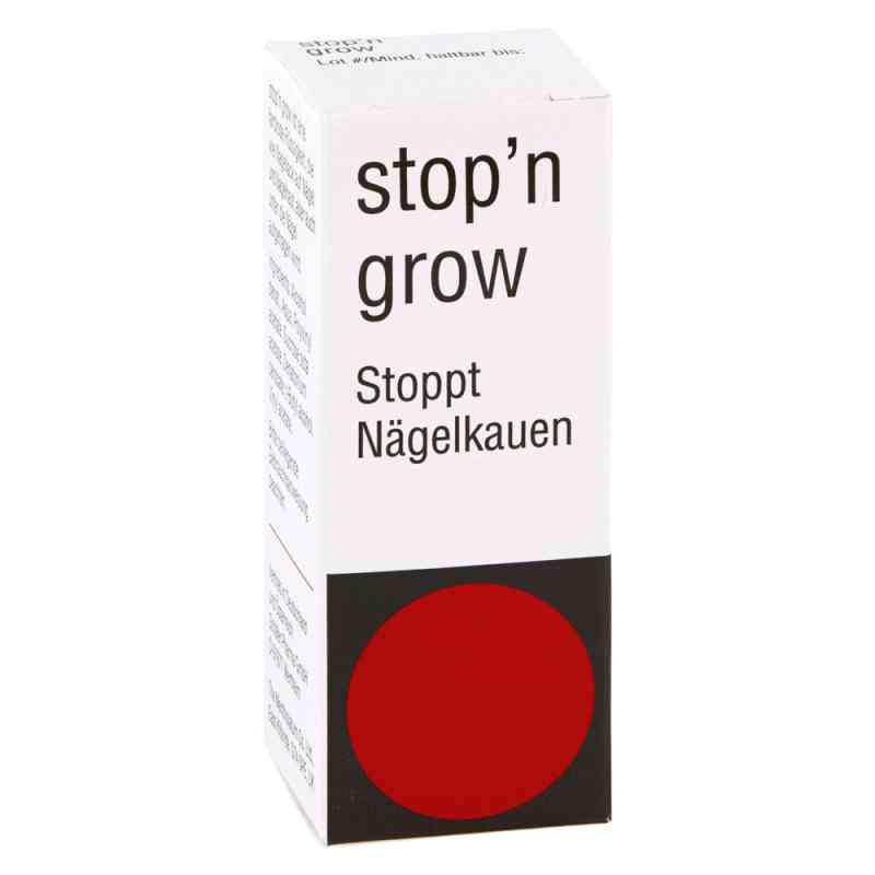 Stop N Grow  bei apo-discounter.de bestellen