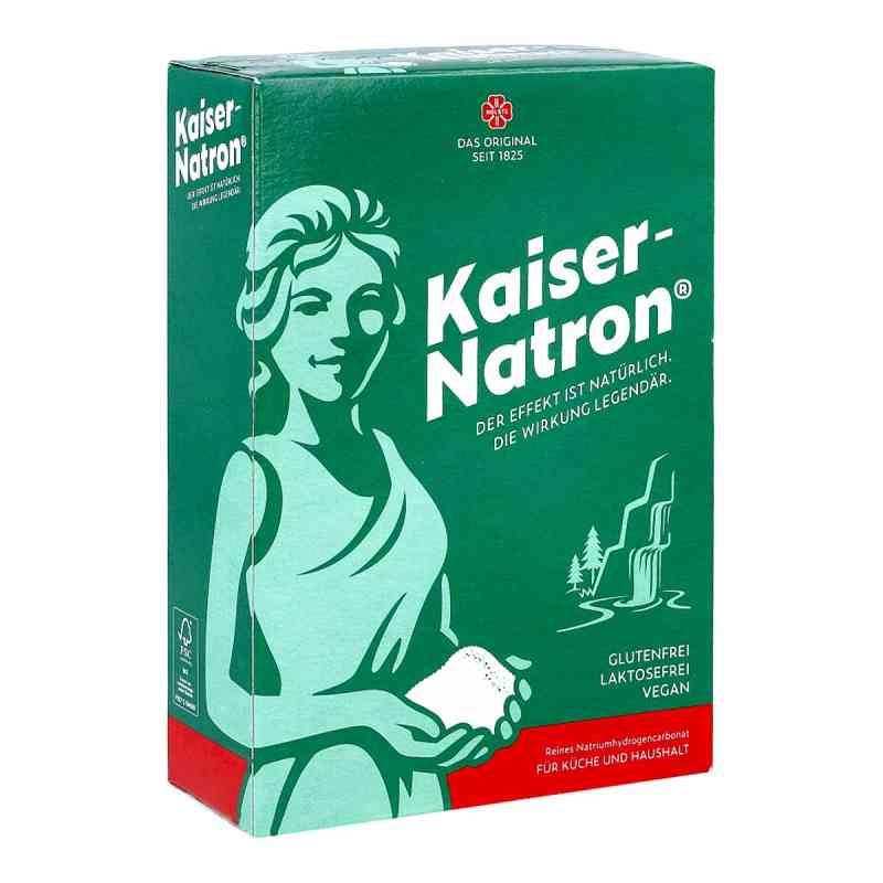 Kaiser Natron Beutel Pulver  bei apo-discounter.de bestellen