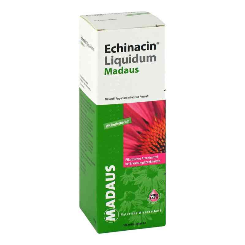 Echinacin Liquidum Madaus  bei apo-discounter.de bestellen