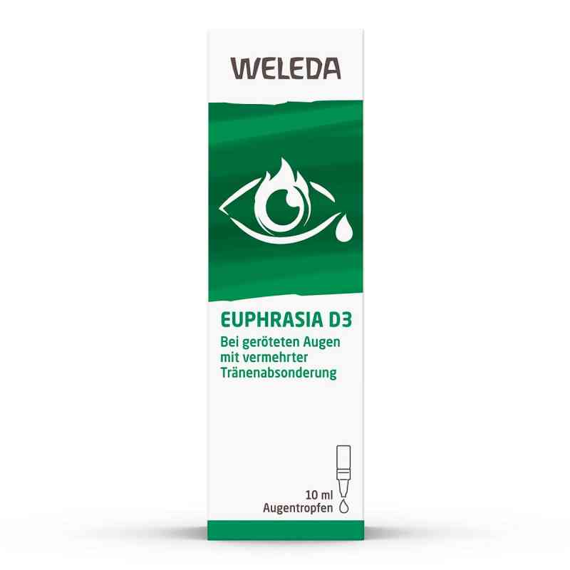 Euphrasia D3 Augentropfen  bei apo-discounter.de bestellen
