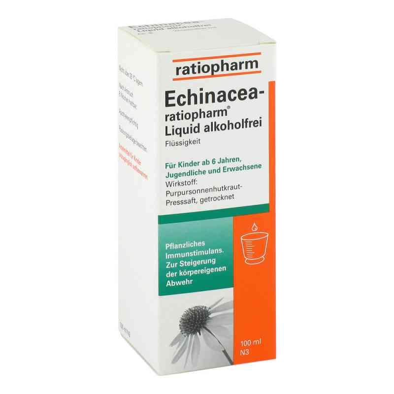 ECHINACEA-ratiopharm Liquid alkoholfrei  bei apo-discounter.de bestellen