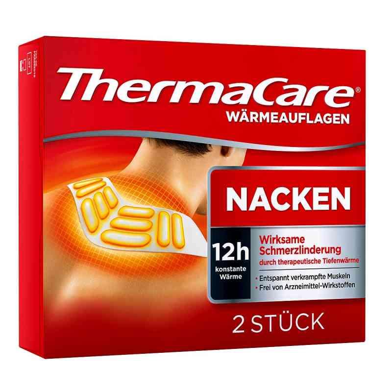Thermacare Nacken/schulter/arm Aufl.z.schmerzlind.  bei apo-discounter.de bestellen