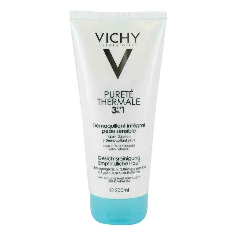 Vichy Purete Thermale 3in1 Milch  bei apo-discounter.de bestellen