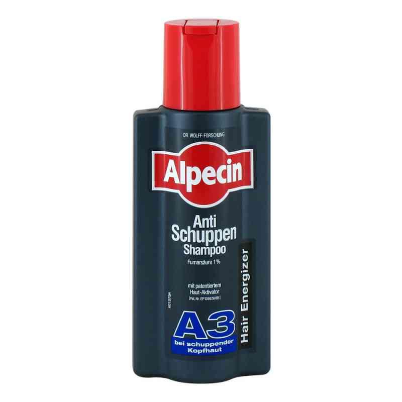Alpecin Aktiv Shampoo A3  bei apo-discounter.de bestellen