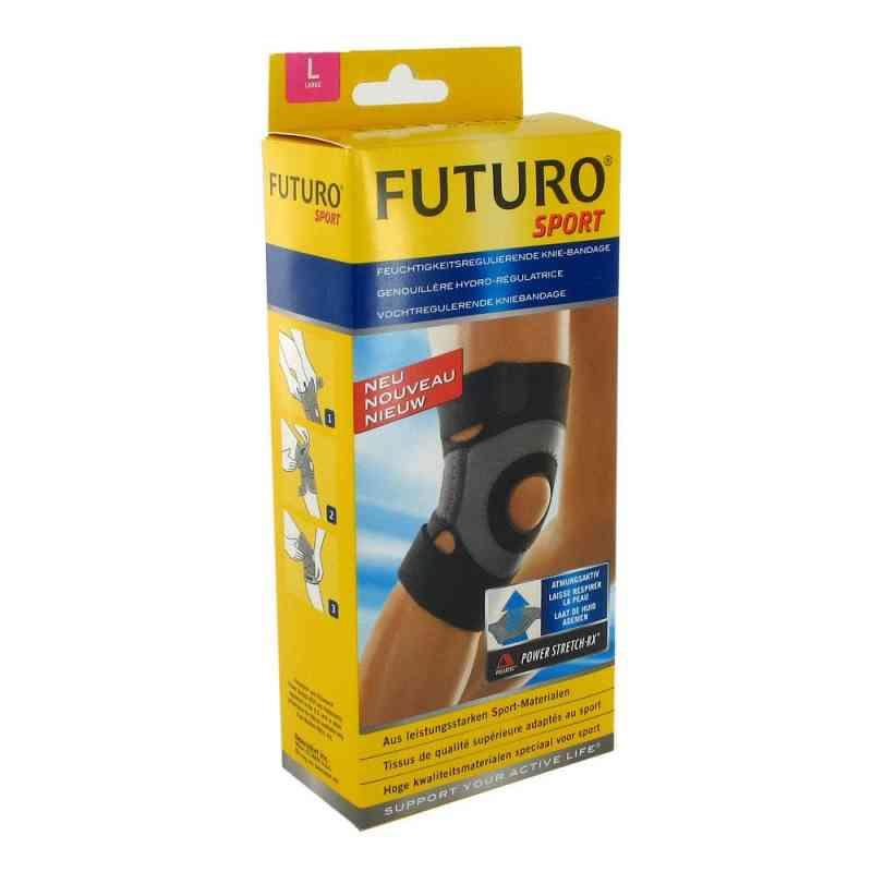 Futuro Sport Kniebandage L  bei apo-discounter.de bestellen