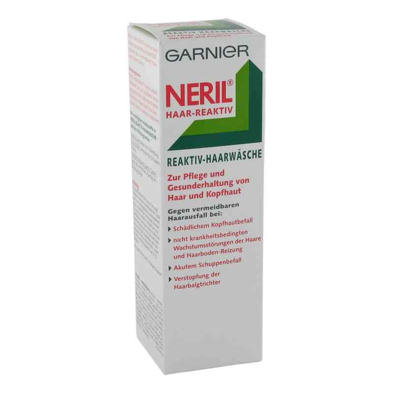 Neril Reaktiv Haarwäsche  bei apo-discounter.de bestellen