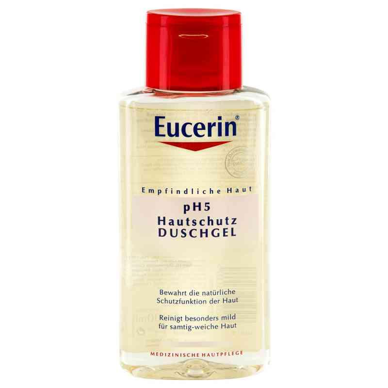 Eucerin pH5 Soft Duschgel  bei apo-discounter.de bestellen