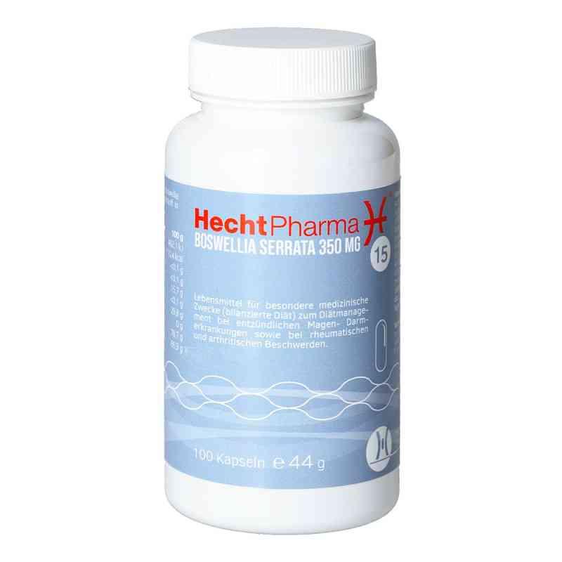 H 15 Weihrauchkapseln 350 mg  bei apo-discounter.de bestellen