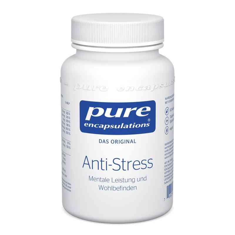 Pure Encapsulations Anti-stress Pure 365 Kapseln  bei apo-discounter.de bestellen