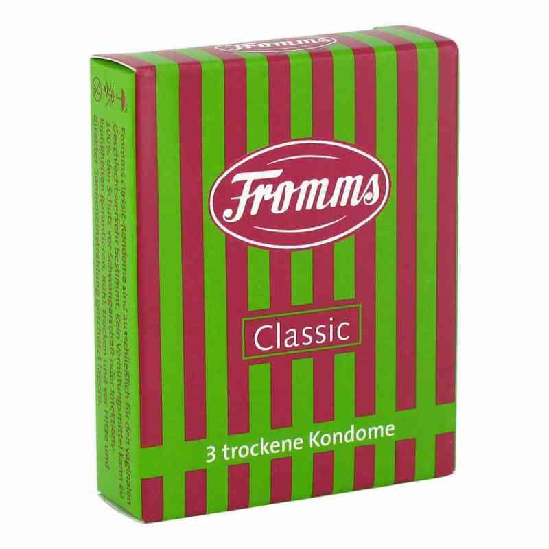 Fromms classics trocken  bei apo-discounter.de bestellen