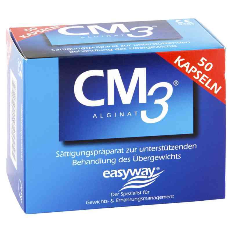 Cm3 Alginat Kapseln bei apo-discounter.de bestellen