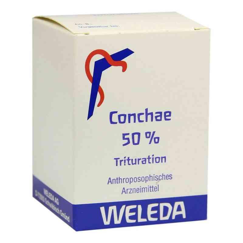 Conchae 50% Trituration  bei apo-discounter.de bestellen