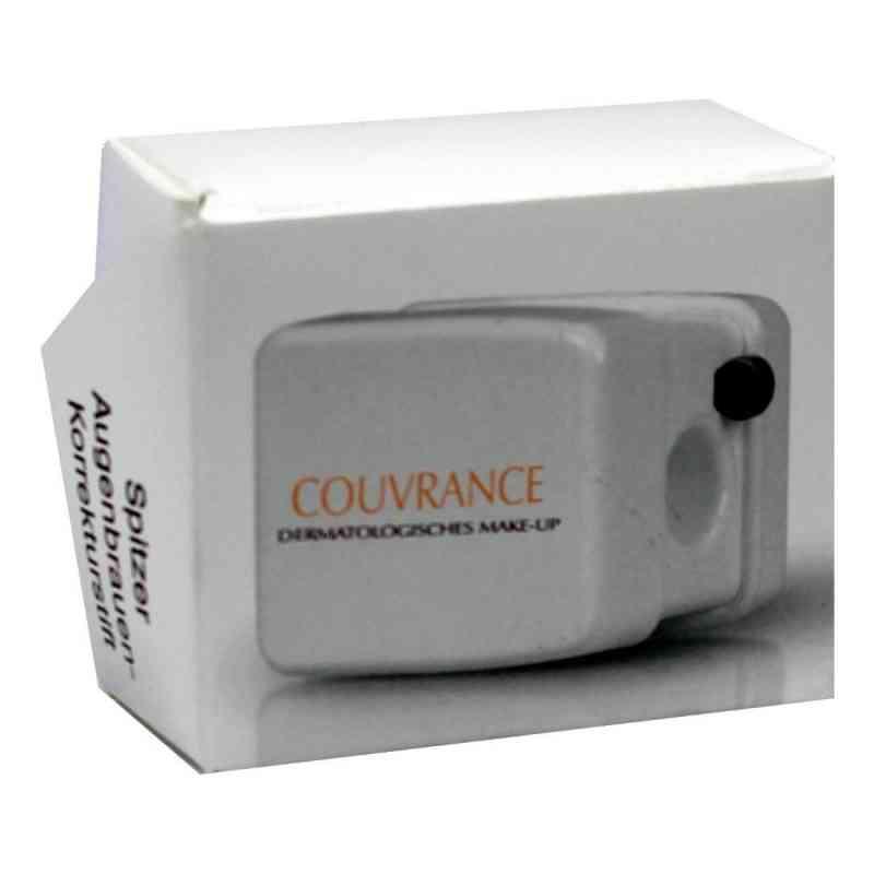 Avene Couvrance Spitzer für Augenbr.Korrekturst.  bei apo-discounter.de bestellen
