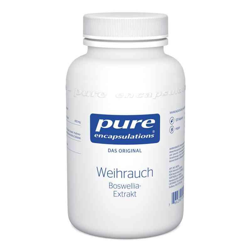 Pure Encapsulations Weihrauch Boswel.extr.kps.  bei apo-discounter.de bestellen
